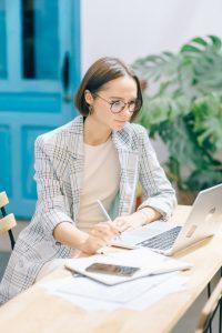 Un logiciel de paie vous facilite la gestion de votre entreprise